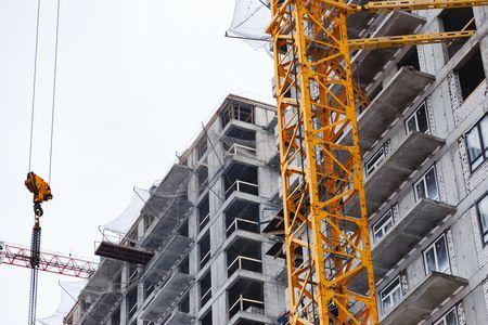 Новости: В РК разработали концепцию развития жилищного сектора и инфраструктуры