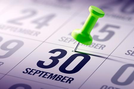 Новости: Срок уплаты налога наимущество истекает в сентябре