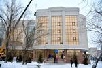 Новости: Астана: будущих строителей переселили в новый корпус