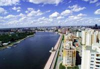 Новости: Утвержден список кандидатов на получение льготного жилья в Астане