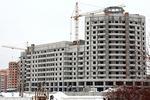 Новости: «Байтерек» профинансировал строительство 12арендных домов