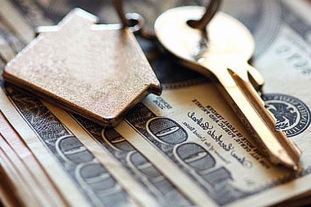 Статьи: Валютную ипотеку запретят