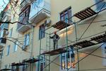 Новости: Жителям многоэтажек вАлматы дадут отсрочку покапремонту