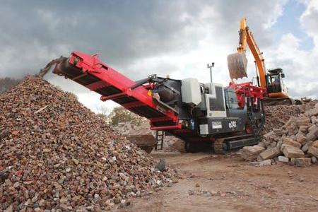 Новости: В Нур-Султане появится полигон для строительных отходов