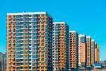 Новости: Какие квартиры чаще покупают випотеку