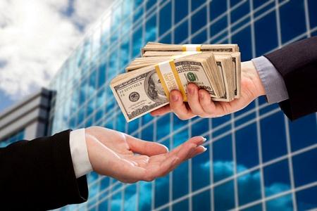 Новости: Кто может рассчитывать на льготное рефинансирование?