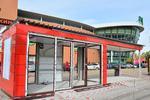 Новости: Крытые остановки в Астане оснастят кондиционерами