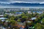 Новости: Токаев поручил  разработать интерактивную карту градостроительства Алматы
