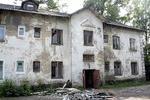 Новости: Полсотни хрущёвок снесут в Турксибском районе Алматы