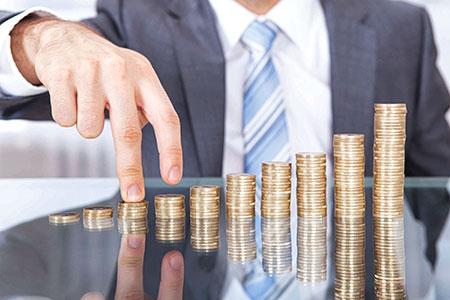 Новости: За год доходы казахстанцев выросли почти на 10 %