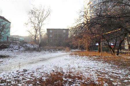Новости: В Алматы насчитали около 700 неиспользуемых участков