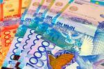 Новости: Когда начнут выплачивать 15тысяч тенге накомуслуги