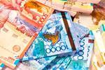 Новости: Первые пенсионные выплаты поступили наспецсчета