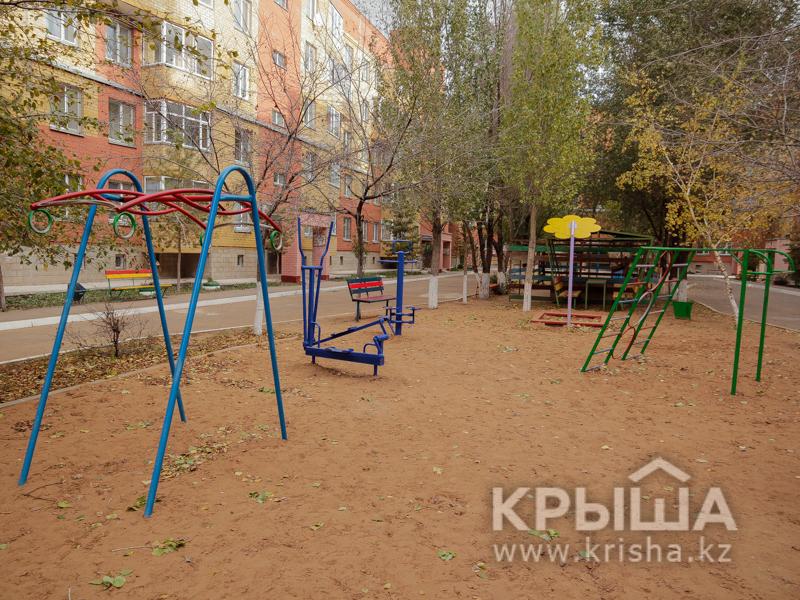 Поликлиника калининград дмитрия донского регистратура