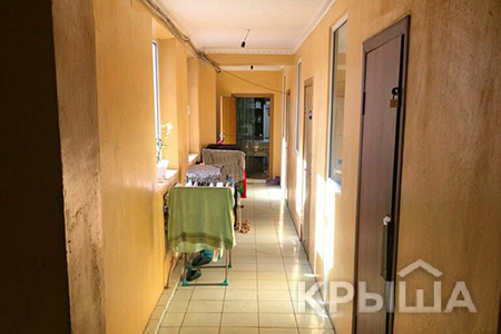 Новости: МОН РК попросил акиматы выделить участки длястроительства общежитий
