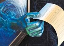 Новости: С2013 года вводится электронная регистрация прав нанедвижимость