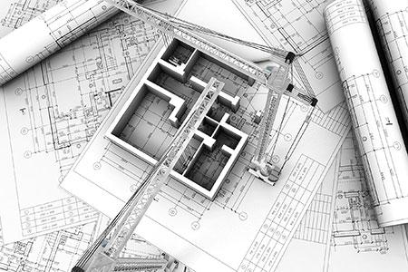 Новости: Новые многоэтажки появятся сразу в трёх районах Алматы