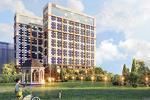 Статьи: Как ипочему апарт-отели изменят арендный рынок