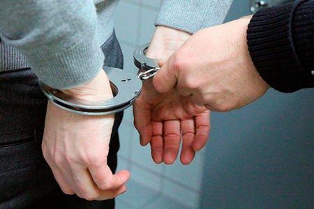 Новости: ВАлматы задержали лжеарендодателя