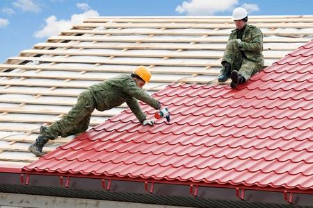 Новости: Более двухсот домов отремонтируют в сёлах ВКО