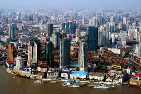Новости: Китайцы распродают элитную недвижимость