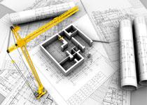 Новости: Озвучен пятилетний план строительства жилья