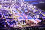 Новости: В Нур-Султане построят туристический комплекс с аквапарком
