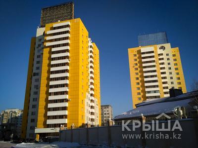Жилой комплекс Кукуруза в Алматинский р-н