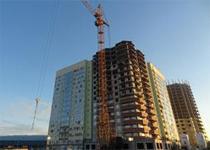 Новости: В Астане завершается жилищная госпрограмма