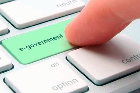 Новости: Egov принимает документы на получение жилья