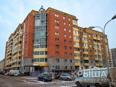 Жилой комплекс Ак ниет в Алматинский р-н