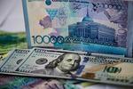 Новости: В РК заканчивается срок рефинансирования ипотеки
