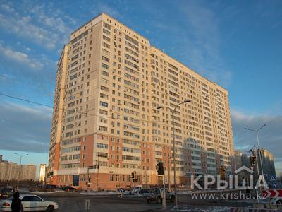 Жилой комплекс Гранд Астана Элит в Астана