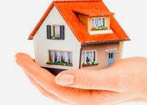 Новости: ВКарагандинской области очередники получат жильё погоспрограмме