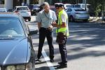 Статьи: Во сколько обойдётся парковка алматинцам?