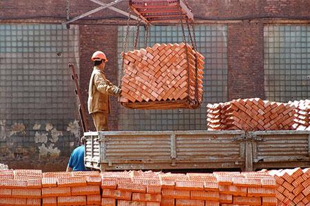 Новости: В РК прогнозируется рост цен на стройматериалы