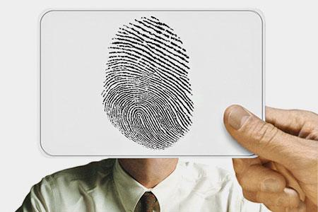 Новости: Снимать отпечатки пальцев будут увсех казахстанцев, достигших16лет