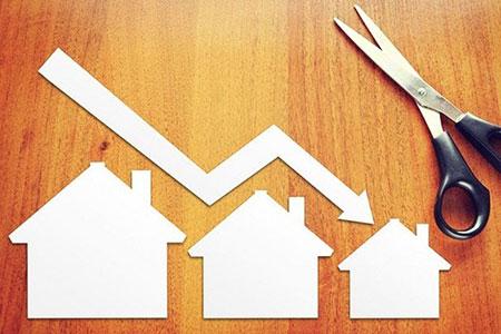 Новости: Кризис внёс коррективы вценовой рейтингАлматы