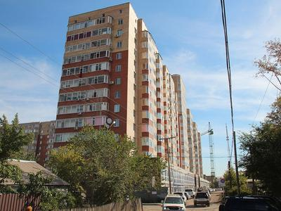 Жилой комплекс Лея в Сарыаркинский р-н