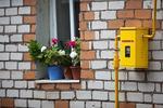Новости: В 500 посёлков проведут газ