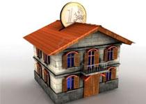 Статьи: Овзносах насодержание общедомового имущества