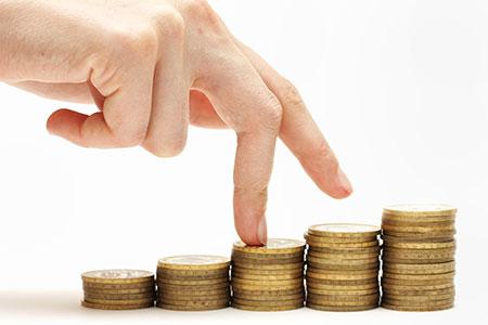 Новости: Почти 80млрд тенге выделят избюджета наповышение пенсийвРК