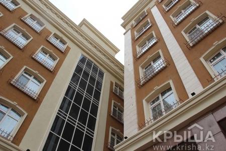 Новости: Цены напервичное жильёРК стагнируют