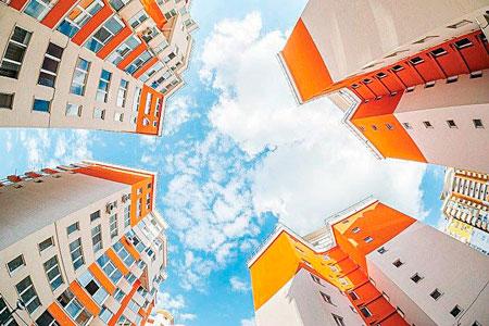 В жилищной программе «Алматы жастары 3.0» отменят требование по регистрации  - новости рынка недвижимости Казахстана — Крыша