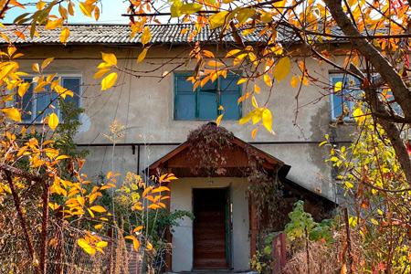 Новости: Жильцов ветхих домов Алматы переселят этой осенью