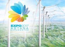 Новости: Строителей EXPO предлагают освободить от уплаты налогов