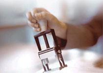 Новости: Введены новые тарифы науслуги нотариусов