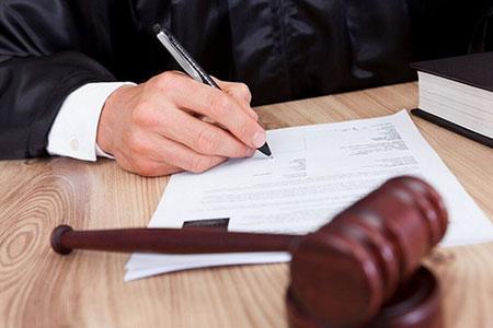 Новости: МВД предложило нештрафовать иностранцев запроживание безрегистрации дотрёх дней