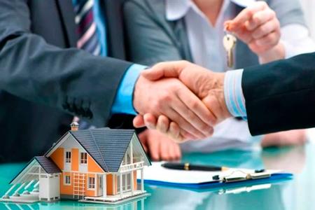 Новости: Загод количество сделок вРК выросло на28%