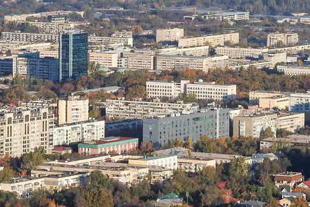 Новости: В 13 городах РК выросли цены на жильё